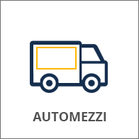 Automezzi - Car wrapping